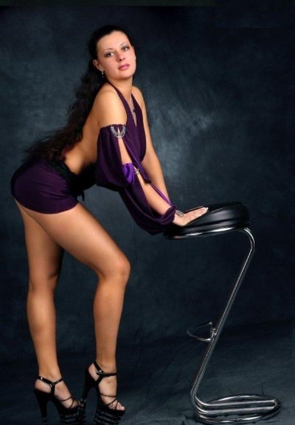 Волгоград снять проститутку цена как снять проститутку в кокшетау